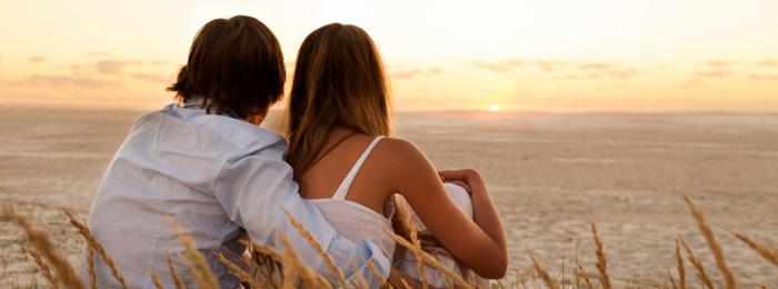 Was sind die Ziele einer Paartherapie?