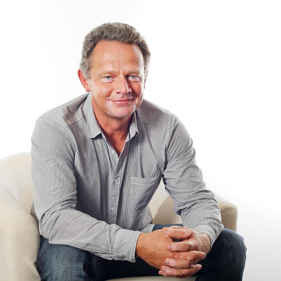 Paartherapie Wien und Psychotherapie: Daniel Hitschmann